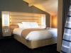 3994-hotel-de-brienne