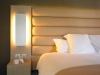 3995-hotel-de-brienne