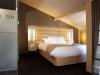 4005-hotel-de-brienne