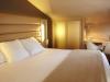 4008-hotel-de-brienne
