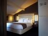 4011-hotel-de-brienne