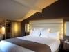 4012-hotel-de-brienne
