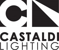 Castaldi-Lighting-198x167