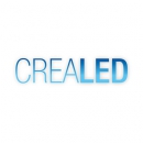 Crealed_589