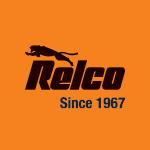 logo_relco_2