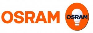 osram_logo111048