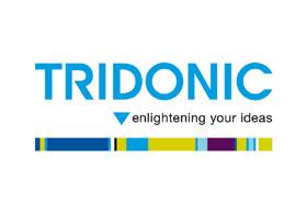 tridonic_claim_colourstrip