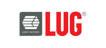 lug, llumispot, lighting designer, toulouse