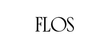 flos, llumispot, lighting designer, toulouse