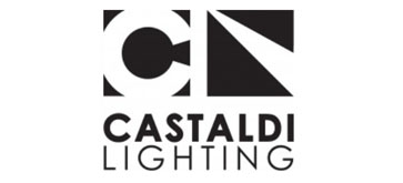 castaldi lighting, llumispot, lighting designer, toulouse