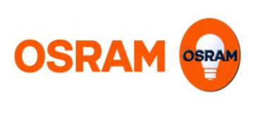 osram, llumispot, lighting designer, toulouse