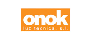 onok, llumispot, lighting designer, toulouse