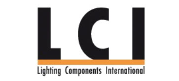 lci, llumispot, lighting designer, toulouse
