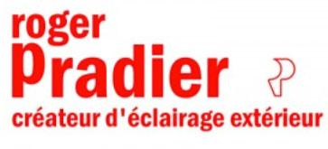 roger pradier, llumispot, lighting designer, toulouse